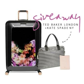 social-travel-set-giveaway 3